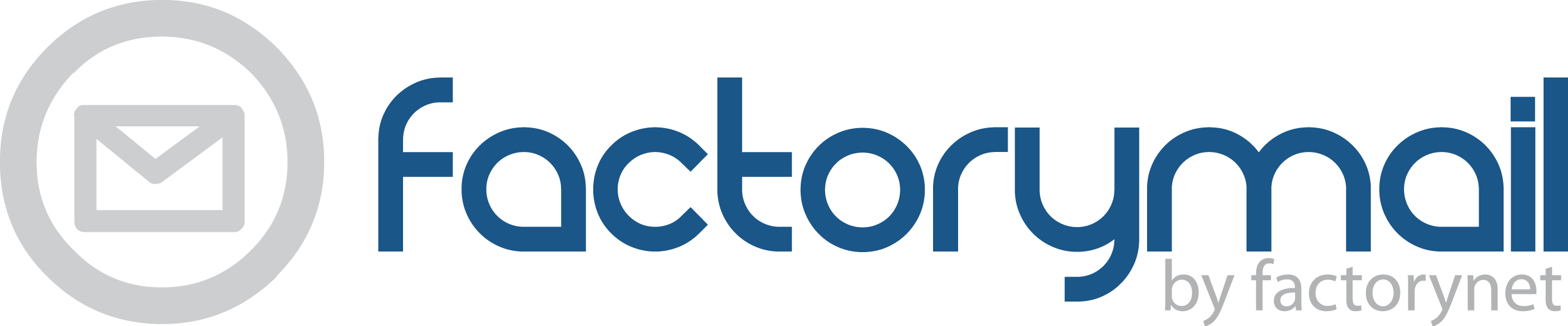factorymail